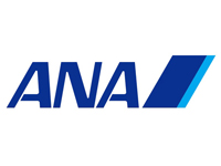ANA-Airlines-Logo