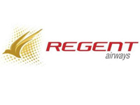 Regent-Airways-Logo