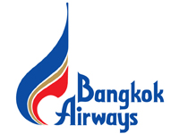 Bankok-Airways-Logo